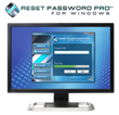"""Reset Password Pro"" Software Review Reveals How to Safely..."