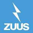 ZUUS Music Video Network Now Available on TOSHIBA Laptops