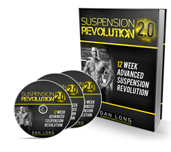 Suspension Revolution 2.0