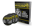 Suspension Revolution Review Reveals Dan Long's New Suspension...