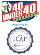 Top 40 Under 40 Military Class of 2014 Announced by CivilianJobs.com