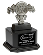 Eastwood to Present Hands-On Awards at 2014 SEMA Show