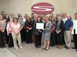 Stanley Consultants Receives Blue Zones Worksite Designation