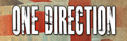 one-direction-tickets-minneapolis-tickets