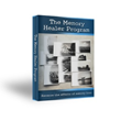 """Memory Healer"" Review Reveals a New Natural Remedy Guide..."
