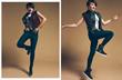Online Retailer GoJane Unveils Plaid Lookbook of Clothing and...