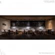 Yu Wen Chiu wins Golden A' Design Award in Interior Design with...