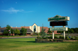 The Simmons Center in Duncan, The Heart of the Chisholm Trail,...