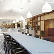 Designliga Büro Für Visuelle Kommunikation Und...