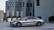 Mercedes-Benz of Arlington Welcomes Extravagant New Coupe