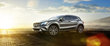 The Dynamic GLA-Class is Now Available at Mercedes-Benz of Arlington