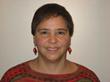 NBCC Foundation Awards 2014 Scholarship to Shoshana D. Kerewsky