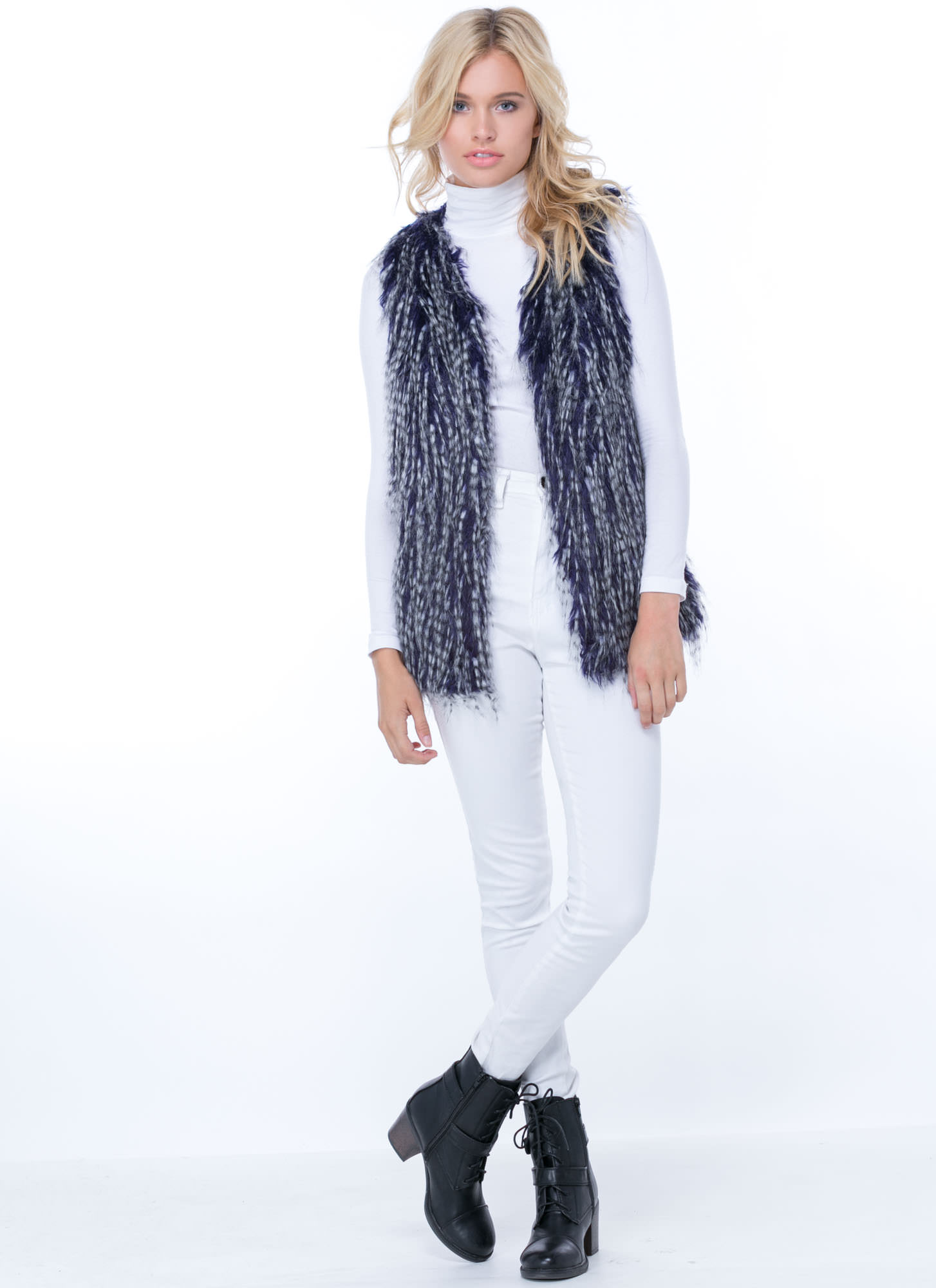 Young Women's Clothing Retailer GoJane Releases Fall Boho Collection