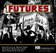 KD Conservatory – College of Film and Dramatic Arts is Proud to...