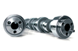 Summit Racing LS Custom Grind Camshafts by COMP Cams