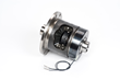 Auburn Gear ECTED Series Differential
