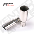 Diamond Eye Performance Exhaust Tips