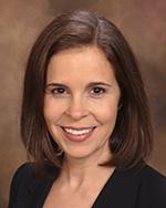 Meredith Eby Korner