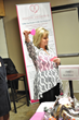 Women's Health Initiatives Foundation Sets $100,000 Goal for Breast...