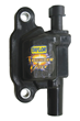 Taylor Thundervolt Coil-On Plug Ignition Coil for GM LS Engines