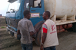 Heavy Fighting in South Sudan Disrupts Mercy Corps Humanitarian...