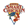 Smart Chicken Launches Holiday Giving Challenge in Harris Teeter Stores