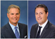 Guy Gruppie and Mhare Mouradian Selected as Top Attorneys by Pasadena Magazine