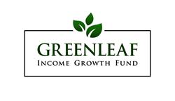 Greenleaf Income Growth Fund