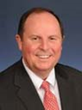 Dan L. Longo Appointed to USLAW Board of Directors
