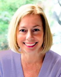 Professional Organizer Jane Carroo