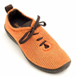 """LS """"Shocks"""" knit walking shoe; MSRP: $110, available in 16 colors"""