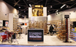 Absolute Exhibits Prepares for NAMM's Biggest Show Ever, January...