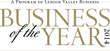 LVB.com-Business of the Year