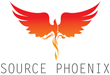 Source Phoenix: Review Exposes Alex Becker's Comprehensive Training Course for Getting Traffic