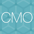 St. Jacques Launches Collaborative Resource for Franchise Brand CMOs