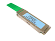 Timbercon QSFP28 Loopback