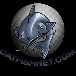 CatfishNet App Review