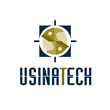 Usinatech Wins Richmond Chamber of Commerce and Industry Award For...