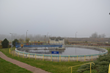 Cleaning up: PENETRON and PENECRETE mortar was used to renovate the sewage tanks, clarifiers and concrete channels of the Puławy wastewater treatment plant.