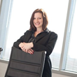 Unanet appoints Rebecca Douglas as Vice President of Finance and Administration
