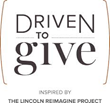 Bill Knight Lincoln in Tulsa Sponsors Driven to Give, Benefitting Sand Springs Public Schools