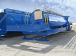Asphalt Drum Mixers (ADM) Introduces Mineral Filler Silos To...