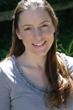 Meet Amanda Grappone Osmer, 2014 TedX Amoskeag Millyard Speaker