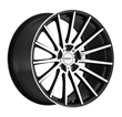 TSW Alloy Wheels - the Chicane