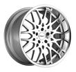 TSW Alloy Wheels - The Rascasse