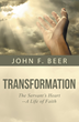 How to Live a More Faithfilled Life in New Christian Book,...