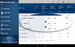 Customer Feedback and Improved Functionality Drive Updates in...