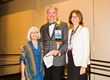 Dean of Occupational Therapy Program at West Coast University Honored...