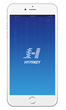 HyprKey to Launch Phase 1 of Fraud-Elimination, Biometric Mobile...