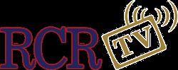 RCRTV news video
